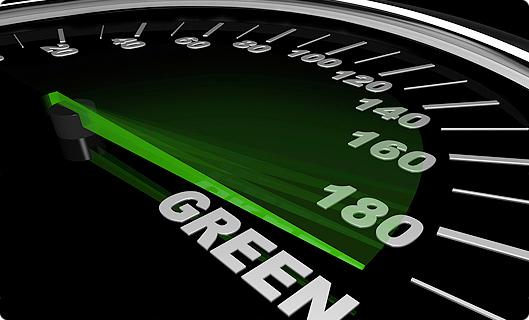 υγραεριοκίνηση, autogas, ygraeriokinisi,υγραεριοκινηση4